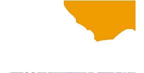 SEPIM Logo